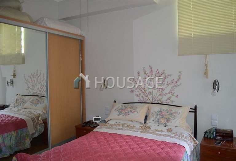 3 bed flat for sale in Skala Oropou, Athens, Greece, 120 m² - photo 10