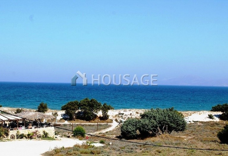 2 bed flat for sale in Mastichari, Kos, Greece, 79 m² - photo 10