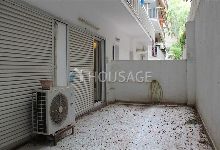 2 bed flat for sale in Nea Smyrni, Athens, Greece, 104 m² - photo 7