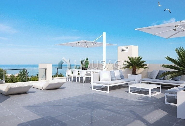 2 bed a house for sale in Orihuela Costa, Spain, 76 m² - photo 9