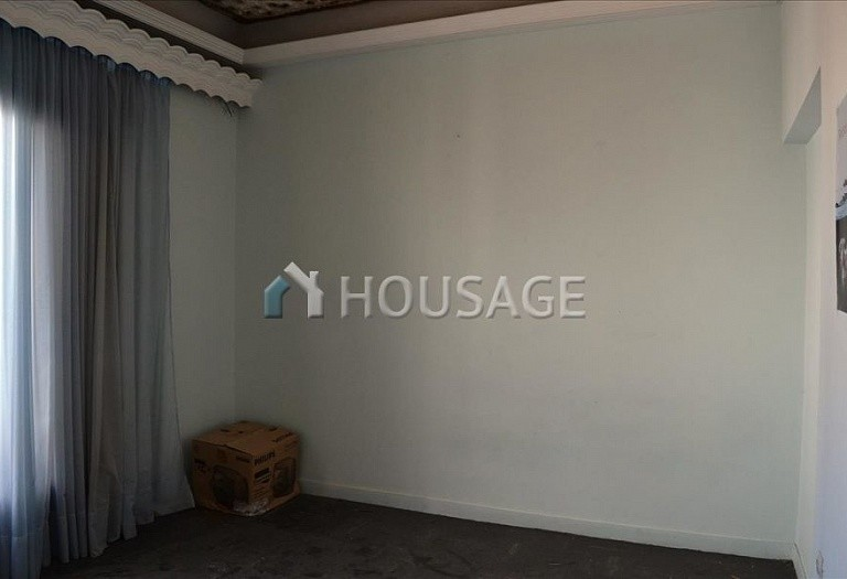 7 bed townhouse for sale in Therisso, Chania, Greece, 210 m² - photo 6