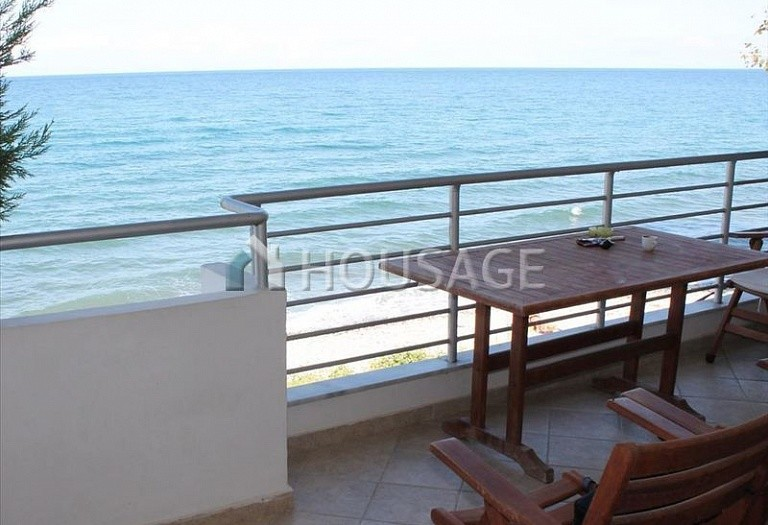 1 bed flat for sale in Korinos, Pieria, Greece, 38 m² - photo 1