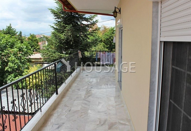 4 bed a house for sale in Peristasi, Pieria, Greece, 274 m² - photo 11