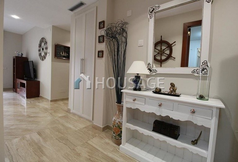 Apartment for sale in San Pedro Playa, San Pedro de Alcantara, Spain, 118 m² - photo 9