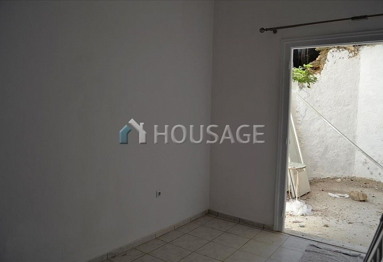7 bed townhouse for sale in Therisso, Chania, Greece, 210 m² - photo 4