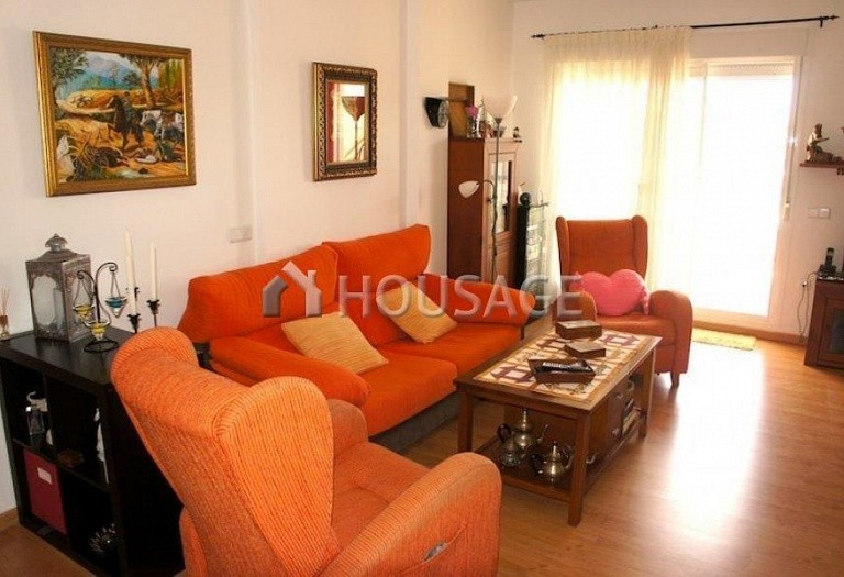 4 bed apartment for sale in Calpe, Calpe, Spain, 200 m² - photo 2