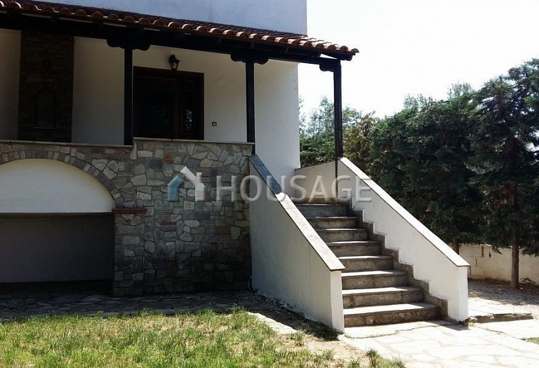 4 bed a house for sale in Lakkoma, Chalcidice, Greece, 270 m² - photo 9