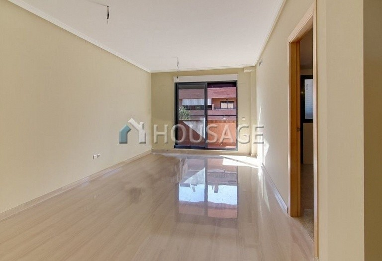 2 bed apartment for sale in Javea, Spain - photo 5