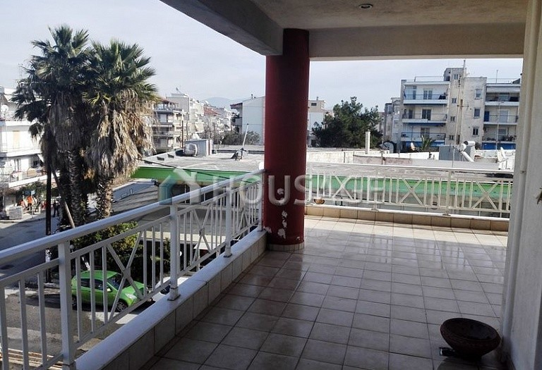 3 bed flat for sale in Peraia, Salonika, Greece, 136 m² - photo 11