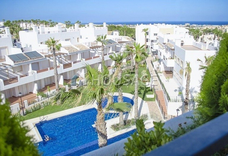3 bed apartment for sale in Orihuela Costa, Spain - photo 5