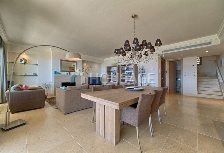Flat for sale in Los Monteros, Marbella, Spain, 359 m² - photo 3