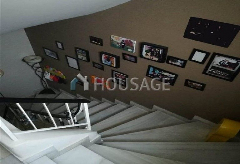 4 bed a house for sale in Elliniko, Athens, Greece, 163 m² - photo 18
