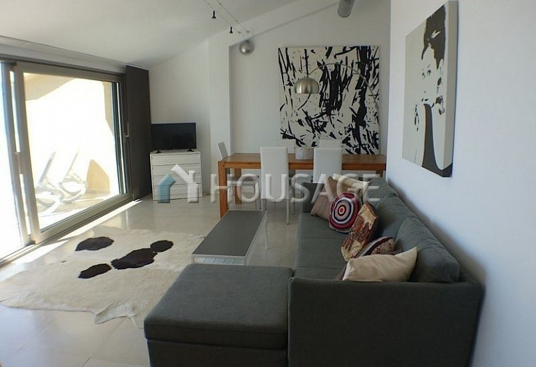 2 bed apartment for sale in Altea, Spain, 105 m² - photo 8
