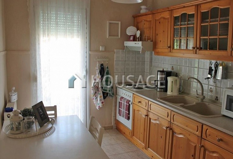 2 bed flat for sale in Kallithea, Pieria, Greece, 57 m² - photo 6