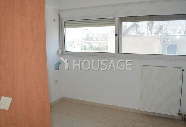 3 bed flat for sale in Nea Filadelfeia, Athens, Greece, 88 m² - photo 7
