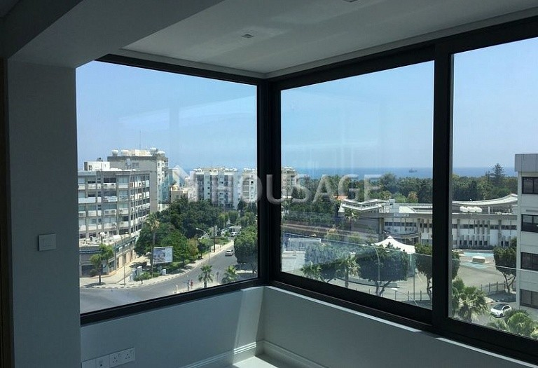 3 bed apartment for sale in Agios Nikolaos, Limassol, Cyprus, 118 m² - photo 1