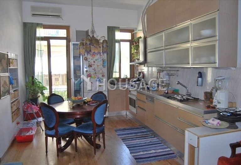 4 bed townhouse for sale in Rethymno, Rethymnon, Greece, 140 m² - photo 2
