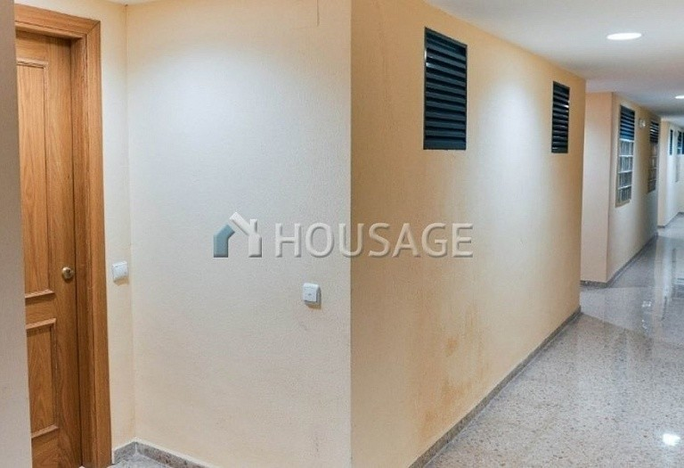 1 bed flat for sale in Benidorm, Spain, 69 m² - photo 17