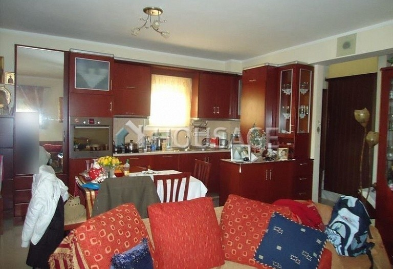 4 bed townhouse for sale in Nea Michaniona, Salonika, Greece, 160 m² - photo 10