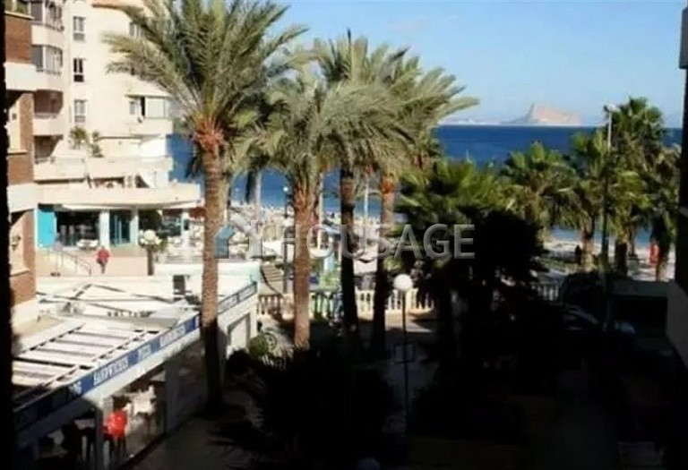 3 bed apartment for sale in Albir, Spain, 84 m² - photo 1