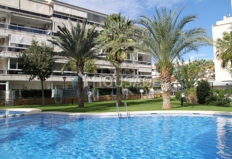 2 bed apartment for sale in Albir, Spain, 80 m² - photo 11