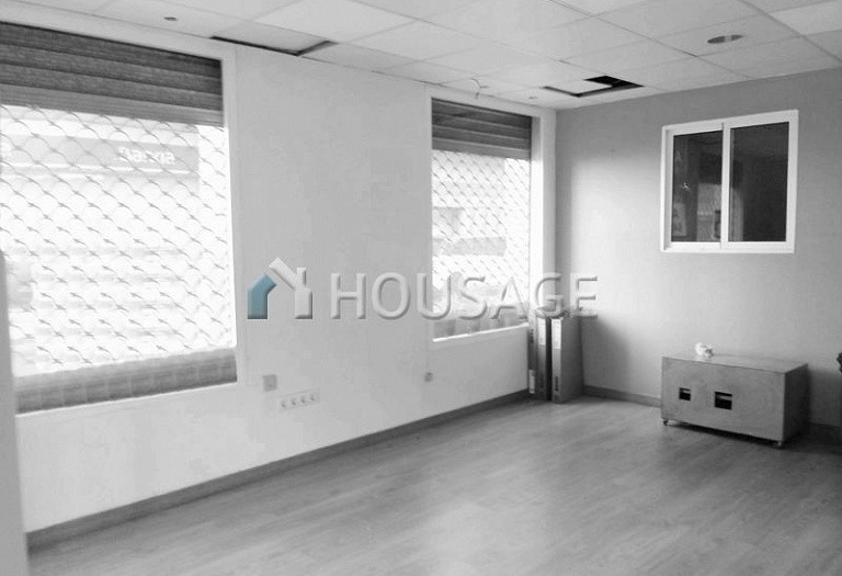 Flat for sale in Valencia, Spain, 160 m² - photo 1