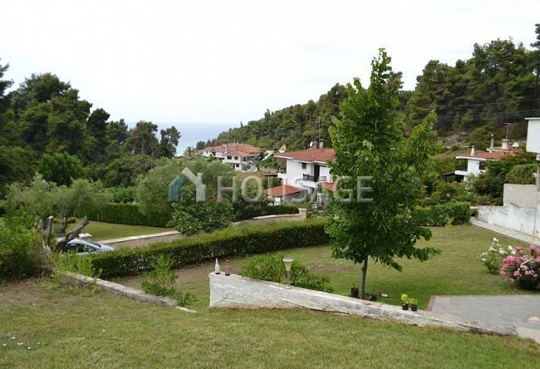 4 bed townhouse for sale in Elani, Kassandra, Greece, 100 m² - photo 17