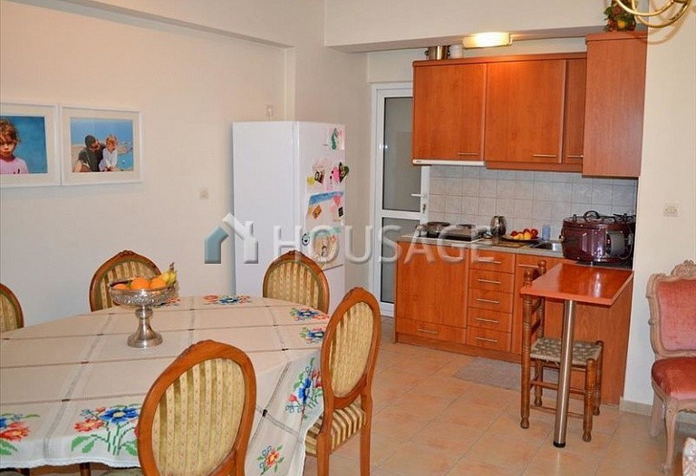 1 bed flat for sale in Vyronas, Athens, Greece, 68 m² - photo 3