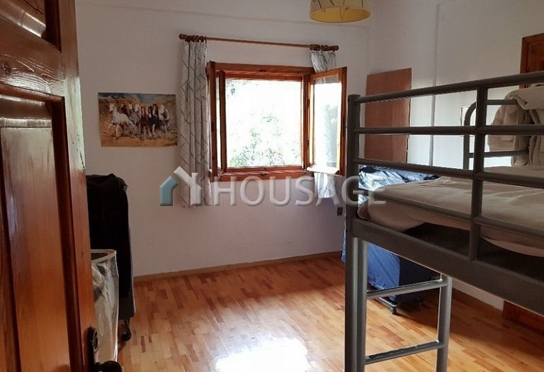 4 bed a house for sale in Kalandra, Kassandra, Greece, 150 m² - photo 12