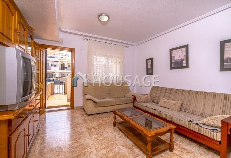 2 bed townhouse for sale in Orihuela, Spain, 81 m² - photo 4