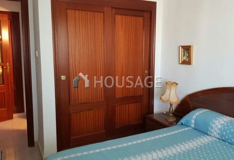 1 bed apartment for sale in Alicante, Spain, 60 m² - photo 9
