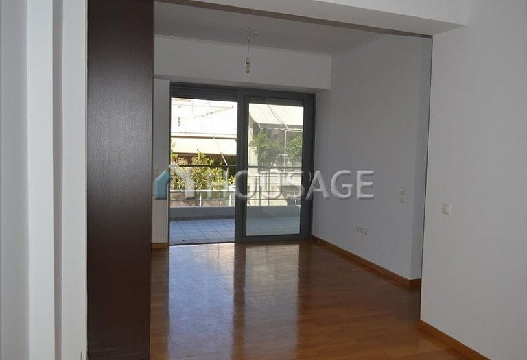 3 bed townhouse for sale in Lagonisi, Athens, Greece, 180 m² - photo 8