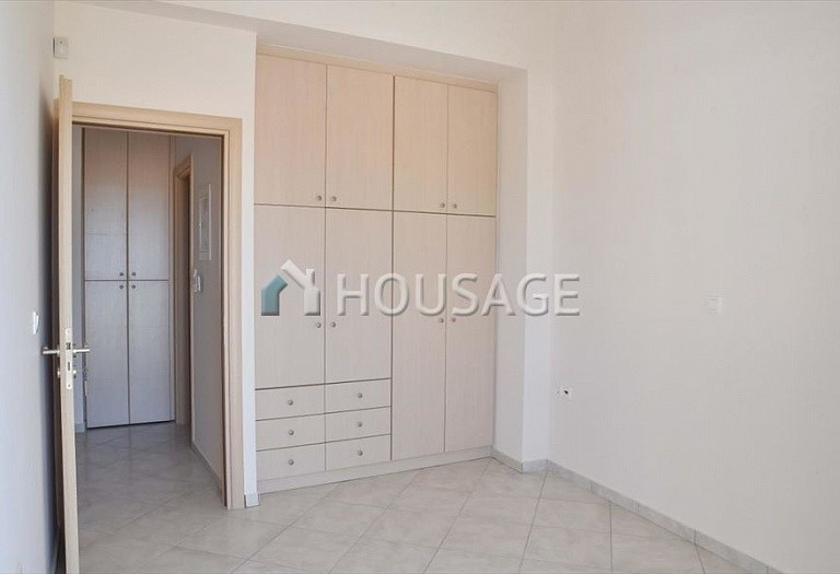 3 bed flat for sale in Xilokastro, Corinthia, Greece, 90 m² - photo 10