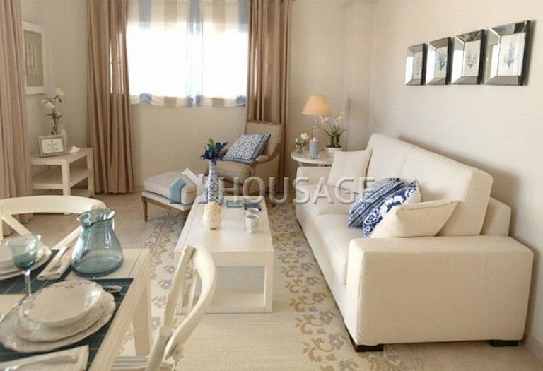 2 bed apartment for sale in Denia, Spain, 79 m² - photo 8