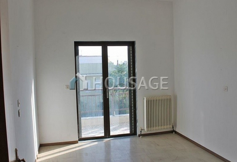 2 bed flat for sale in Korinos, Pieria, Greece, 93 m² - photo 5
