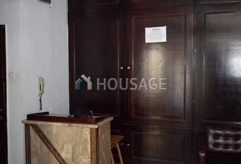 2 bed flat for sale in Thessaloniki, Salonika, Greece, 105 m² - photo 8