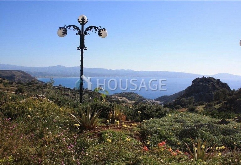 3 bed villa for sale in Melampes, Rethymnon, Greece, 188 m² - photo 5