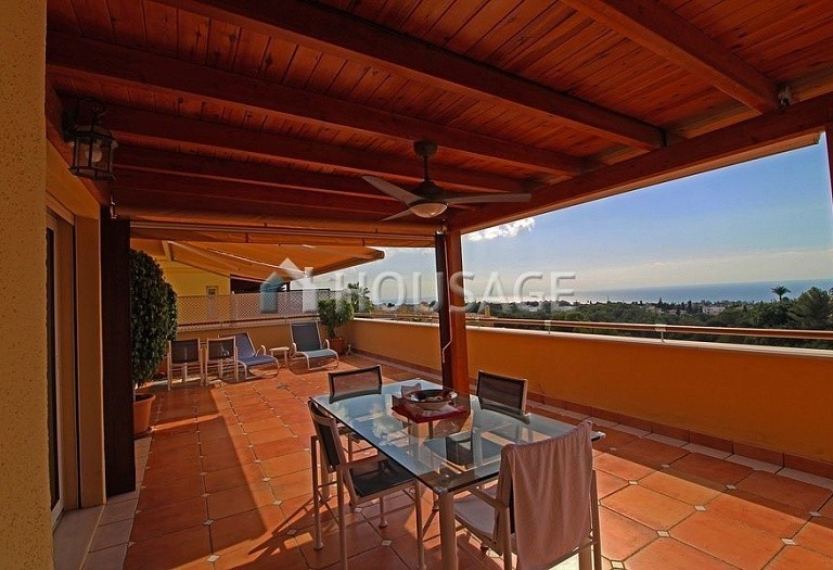 Flat for sale in Marbella Golden Mile, Marbella, Spain, 390 m² - photo 20