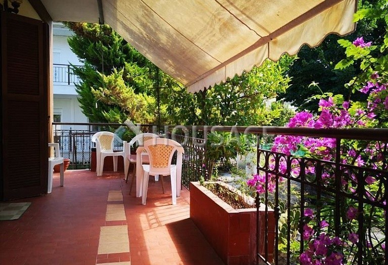 3 bed a house for sale in Pefkochori, Kassandra, Greece, 100 m² - photo 2