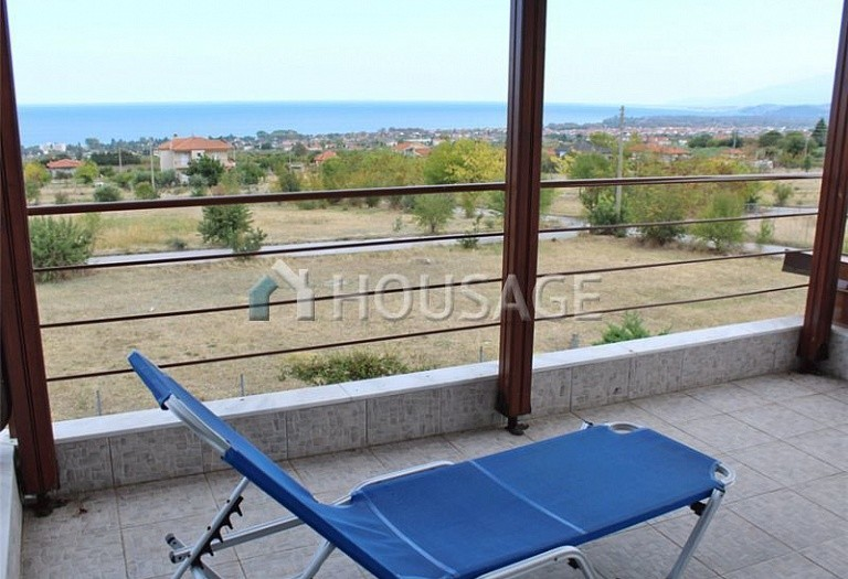 4 bed a house for sale in Leptokarya, Pieria, Greece, 160 m² - photo 12