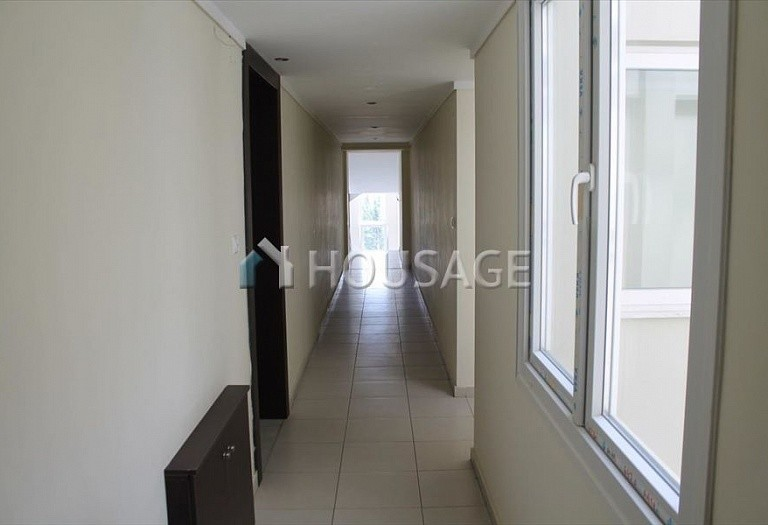 3 bed flat for sale in Neoi Epivates, Salonika, Greece, 88 m² - photo 15