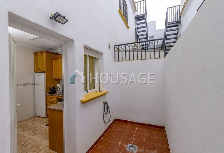2 bed townhouse for sale in Orihuela, Spain, 73 m² - photo 8