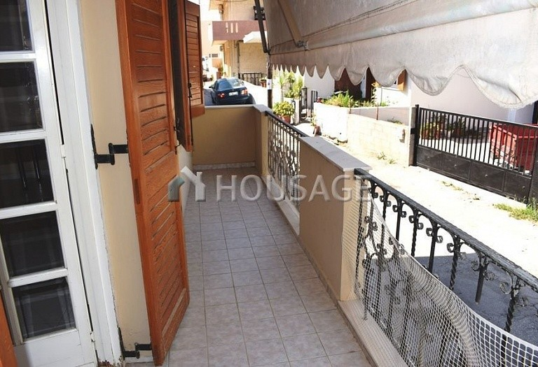 3 bed flat for sale in Heraklion, Heraklion, Greece, 95 m² - photo 15