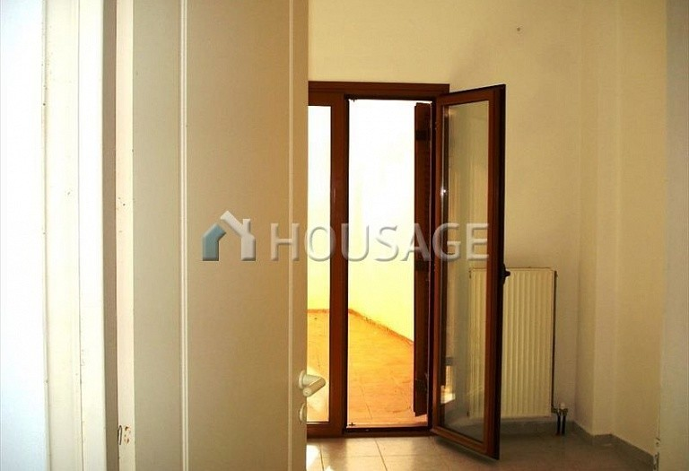 2 bed flat for sale in Rethymno, Rethymnon, Greece, 82 m² - photo 13