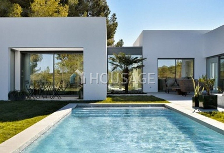 3 bed villa for sale in Orihuela Costa, Spain, 172 m² - photo 1