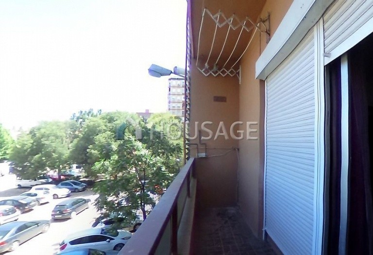 4 bed flat for sale in Valencia, Spain, 116 m² - photo 7
