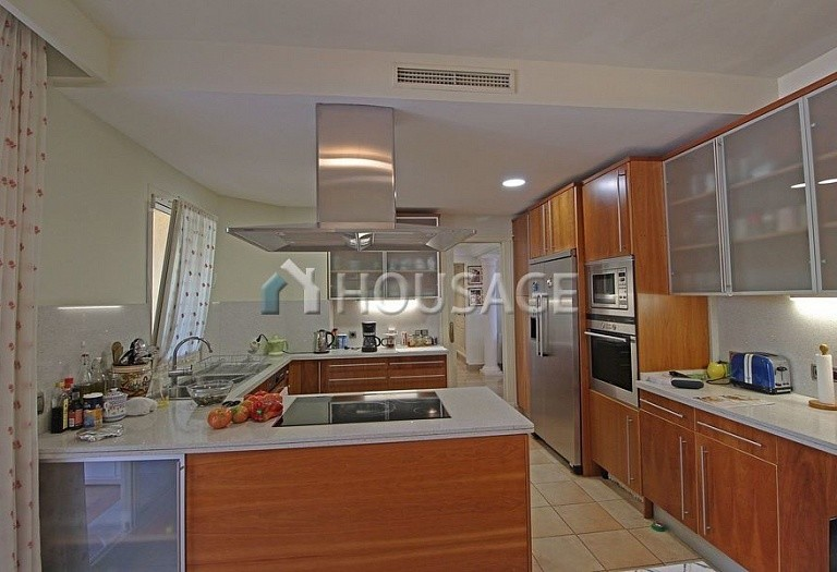 Flat for sale in Marbella Golden Mile, Marbella, Spain, 390 m² - photo 9