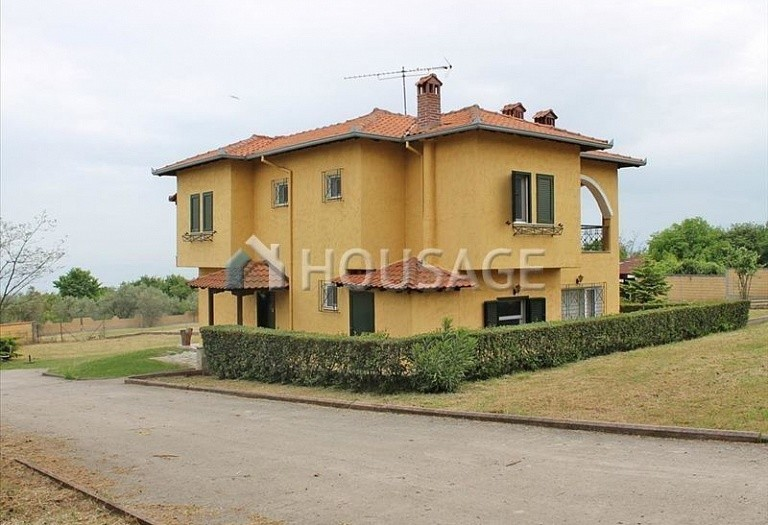 3 bed house for sale in Litochoro, Pieria, Greece, 160 m² - photo 2