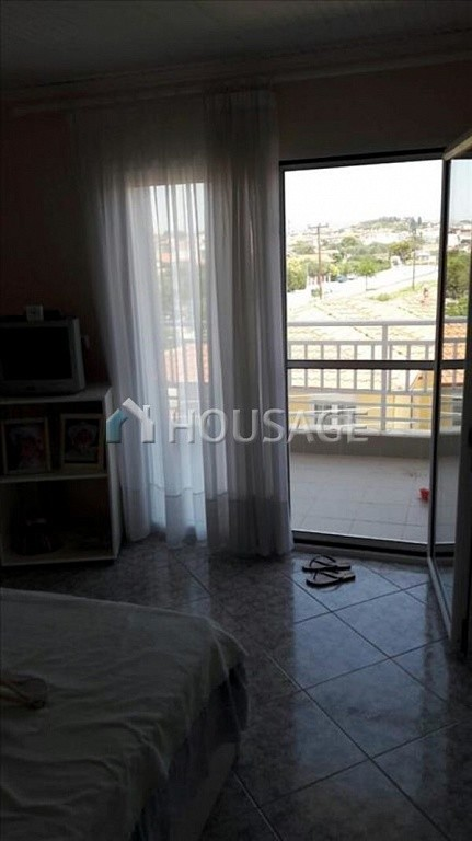 2 bed flat for sale in Nea Plagia, Kassandra, Greece, 66 m² - photo 9