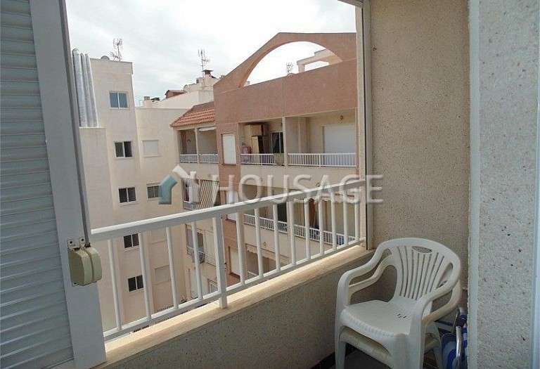 1 bed apartment for sale in Torrevieja, Spain - photo 6